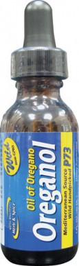 Oreganol P73