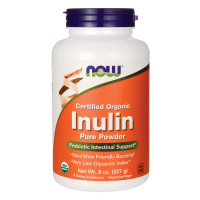 Inulin Pure Powder