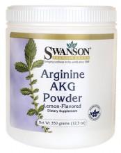 Arginine AKG powder