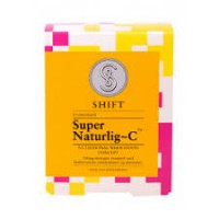 Shift Super Naturlig C