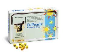 d-pearls.jpg