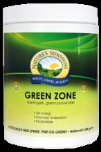 Nature`s Sunshine Green Zone